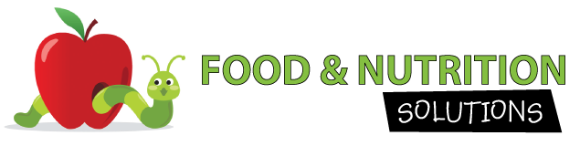 Food & Nutrition Solutions